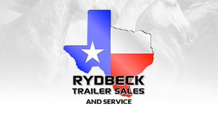 Used Cars From Dallas Fort Worth Amp North Texas Dealers
